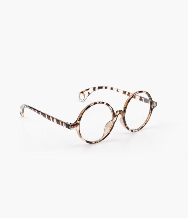 Fancy Eyeglasses